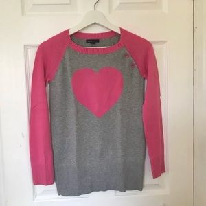 Girl's Long Sleeve Top, Size 10. NEW